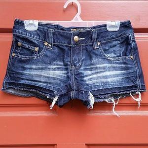 Roxy Shorts 5